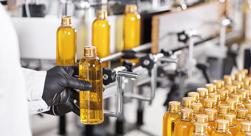 Process of making cannabis oil. what are the best terpenes? dispensary with delivery near me.