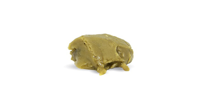 hash concentrate from cannabis dispensary in scarborough. buy legal hash online.