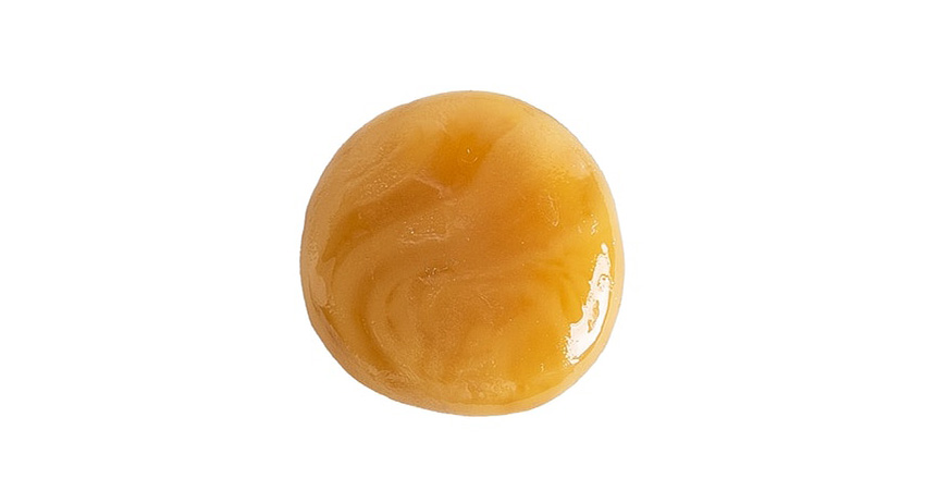 rosin hash concentrate. order bubble hash online.