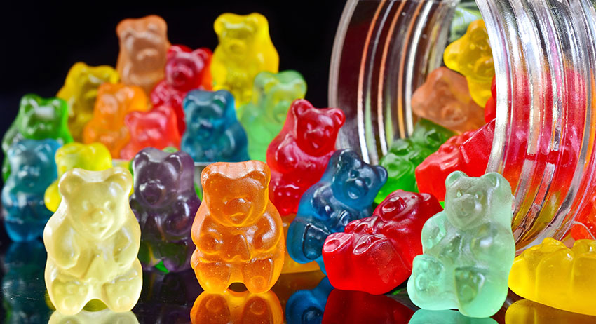 gummy bears thc for sale. edibles delivery in scarborough.